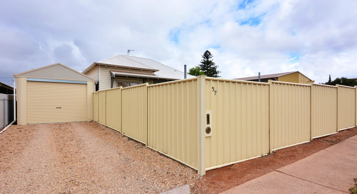 57 Playford Avenue, Whyalla Playford, SA, 5600 - Image 2