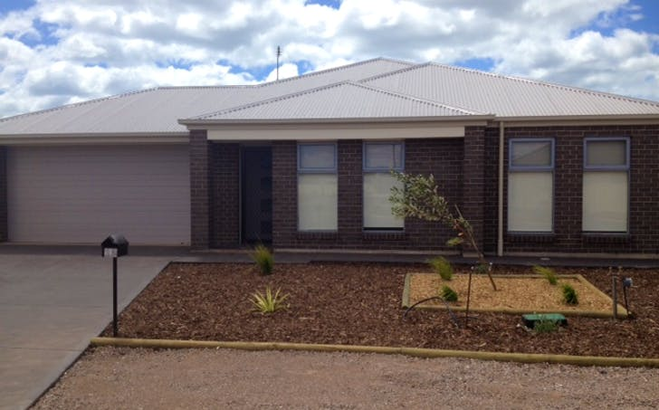 12 Carl Veart Avenue, Whyalla Norrie, SA, 5608 - Image 1