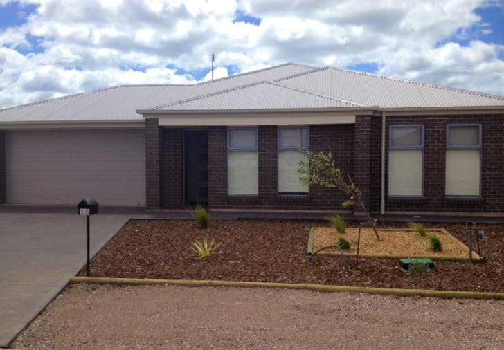 12 Carl Veart Avenue, Whyalla Norrie, SA, 5608