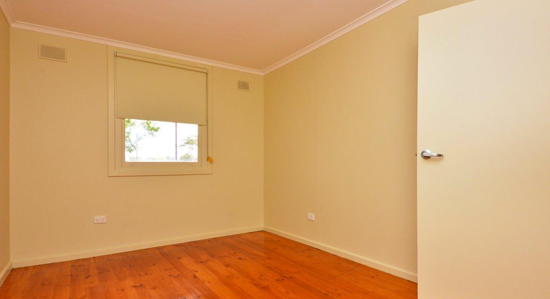 18 and 20 Wainwright Street, Whyalla Stuart, SA, 5608 - Image 8