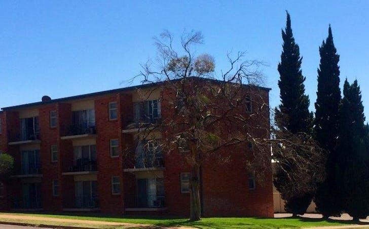 Unit 6 / 2-4 Brimage Street, Whyalla, SA, 5600 - Image 1