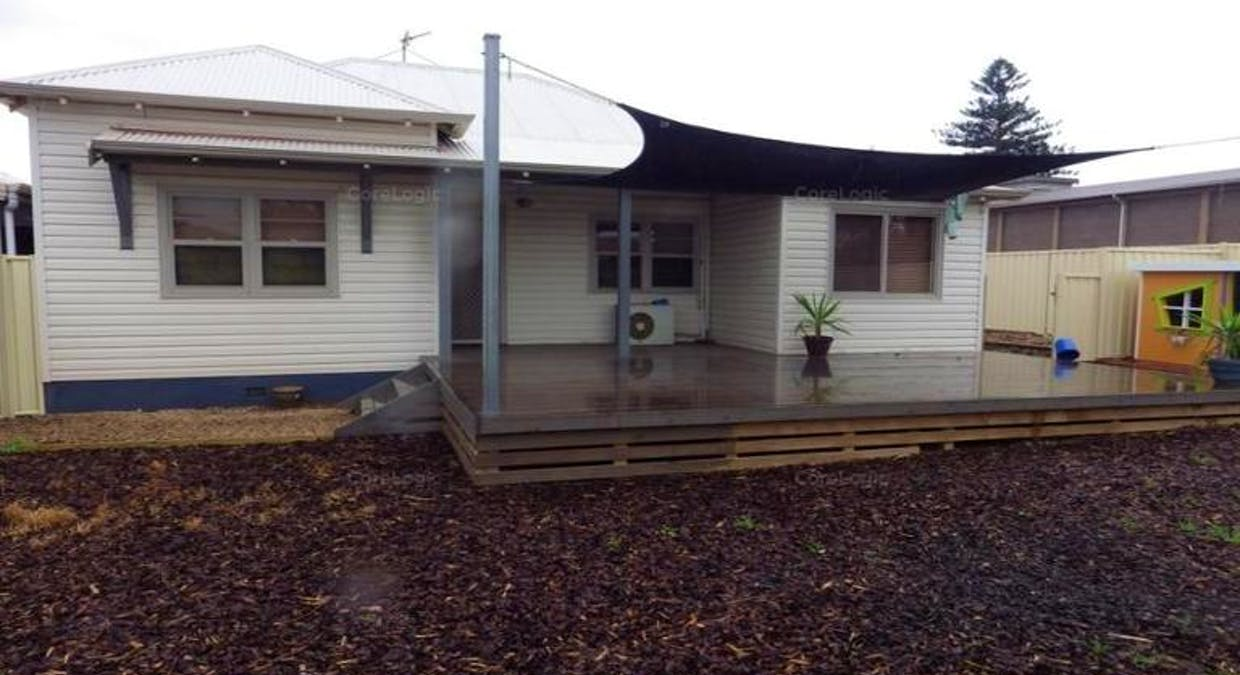 57 Playford Avenue, Whyalla Playford, SA, 5600 - Image 1