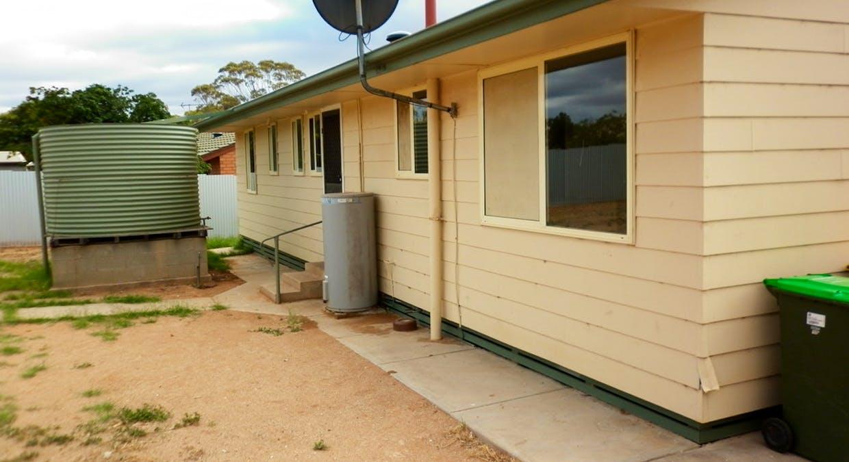 48 Mcsporran Crescent, Port Augusta West, SA, 5700 - Image 7