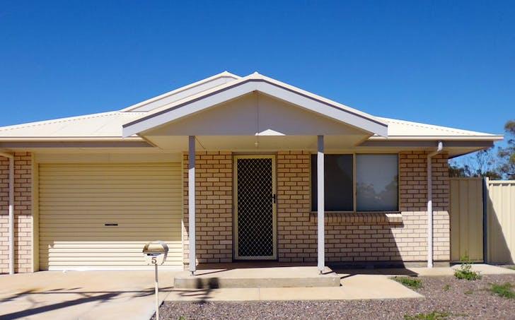 5 Carlson Street, Whyalla Stuart, SA, 5608 - Image 1
