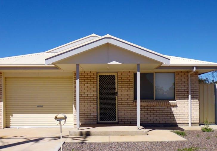 5 Carlson Street, Whyalla Stuart, SA, 5608