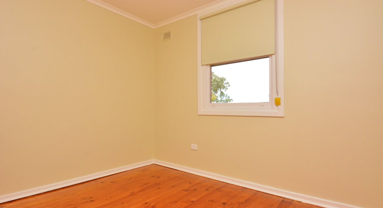 18 and 20 Wainwright Street, Whyalla Stuart, SA, 5608 - Image 15