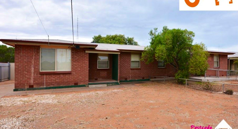 18 and 20 Wainwright Street, Whyalla Stuart, SA, 5608 - Image 1