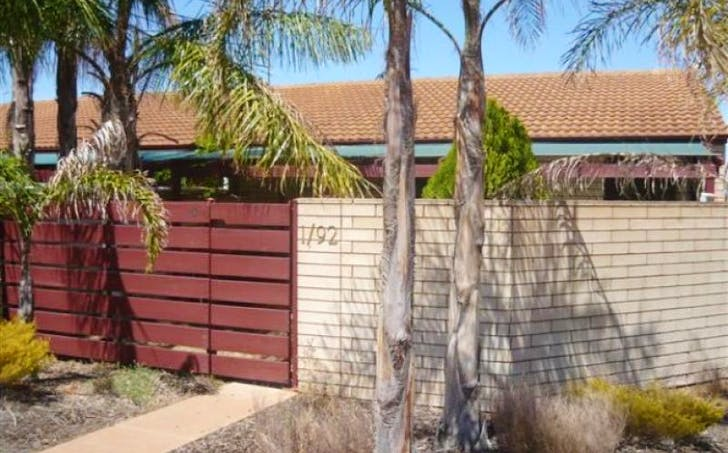 Unit 1/92 Rudall Avenue, Whyalla Playford, SA, 5600 - Image 1