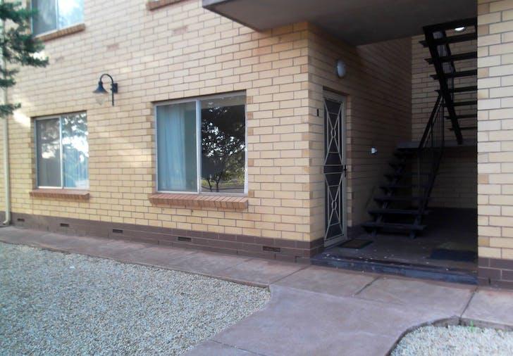 3/100 Playford Avenue, Whyalla Playford, SA, 5600