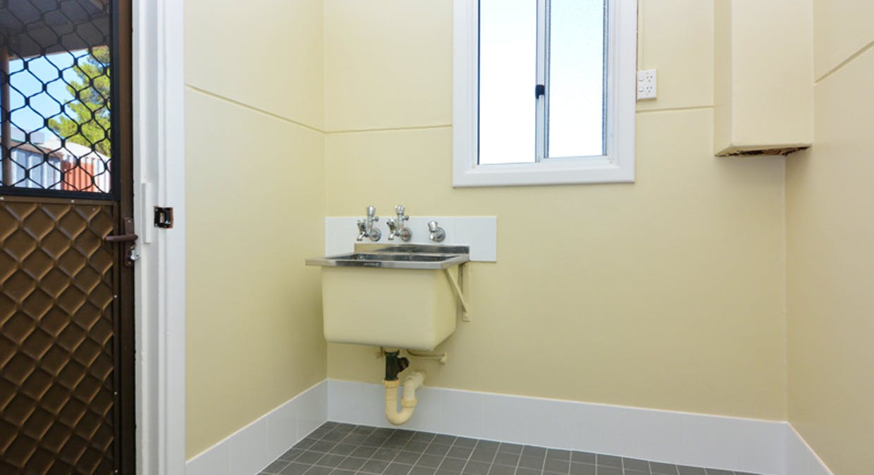 9 Flew Street, Whyalla Norrie, SA, 5608 - Image 8