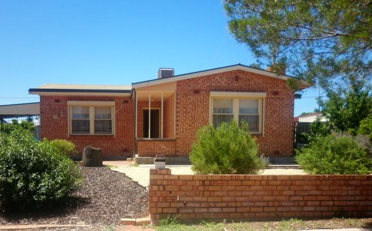 10 Neill Street, Whyalla Playford, SA, 5600 - Image 1