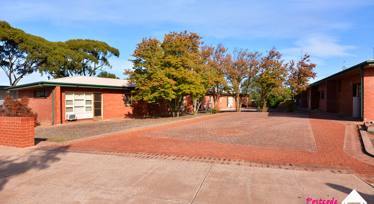 1-3 Rozee Street, Whyalla Norrie, SA, 5608 - Image 3