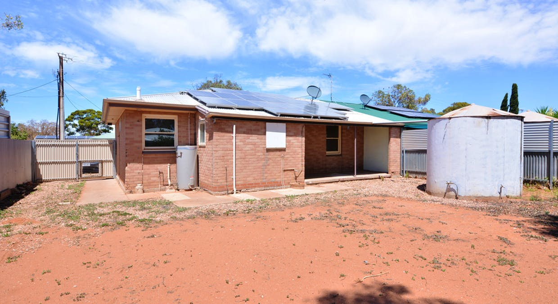 26 Campbell Street, Whyalla Stuart, SA, 5608 - Image 10