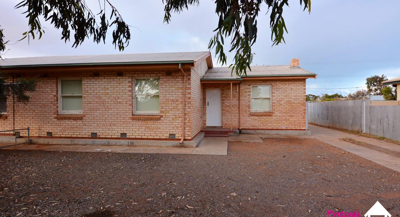 20 Brook Street, Whyalla Stuart, SA, 5608 - Image 1