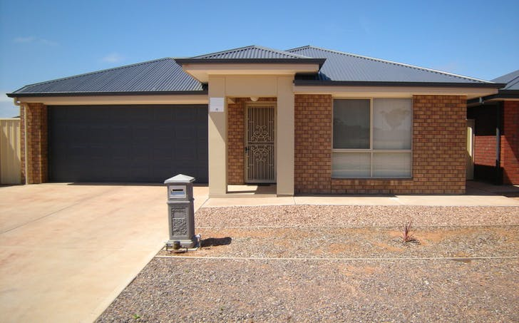 11 Julie Francou Place, Whyalla Norrie, SA, 5608 - Image 1