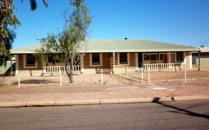 20 and 22 Mealy Street, Port Augusta, SA, 5700 - Image 1