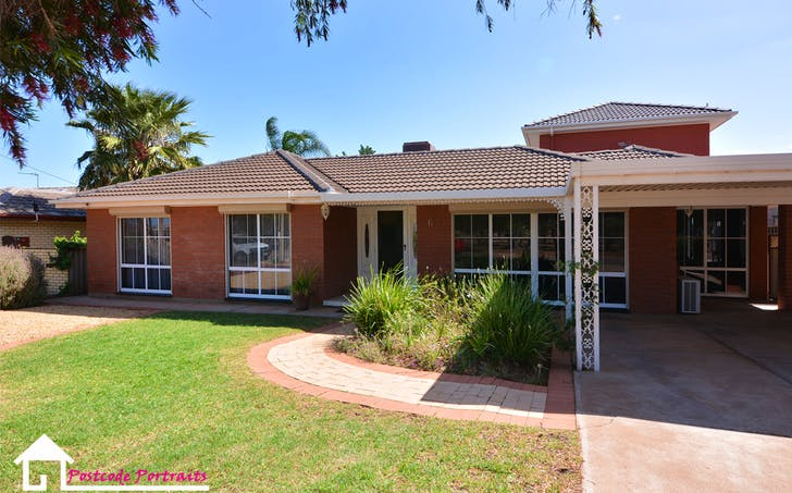 6 Jacquier Crescent, Whyalla Norrie, SA, 5608 - Image 1