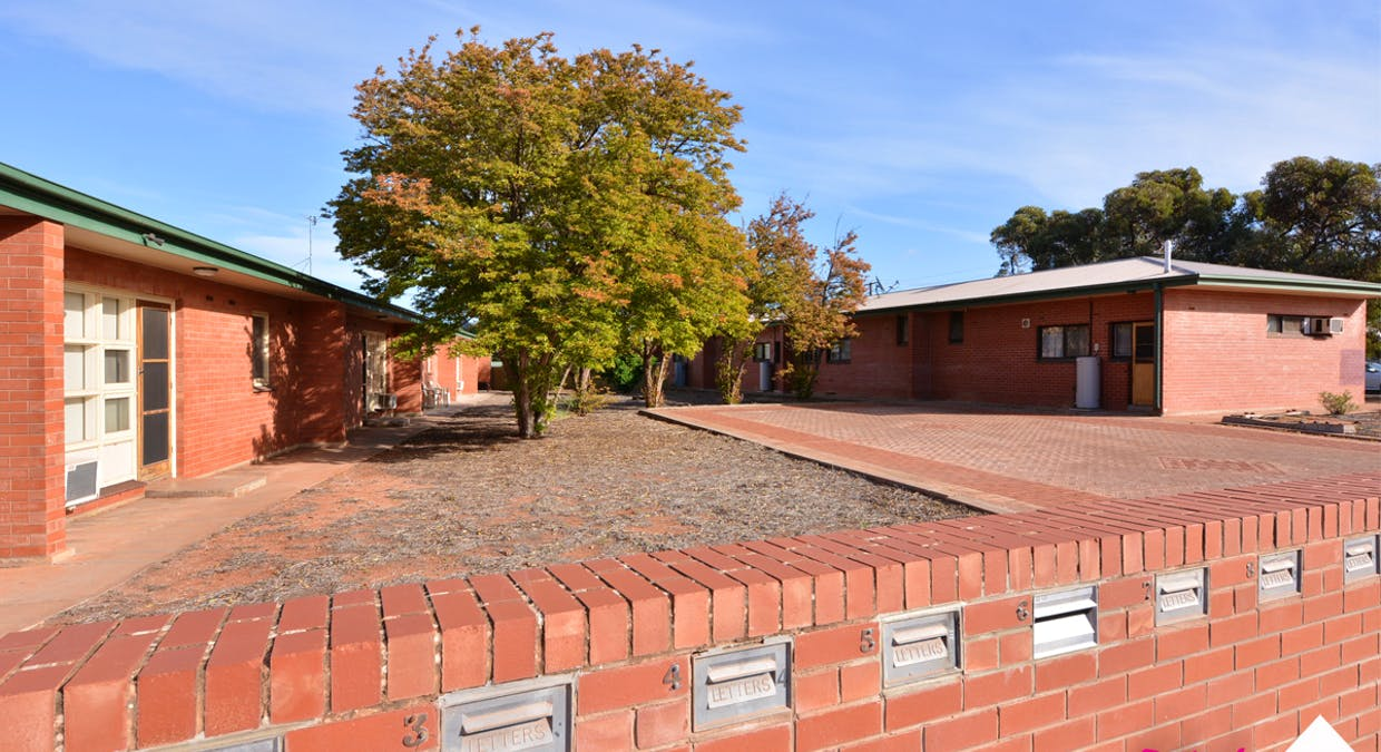 1-3 Rozee Street, Whyalla Norrie, SA, 5608 - Image 1