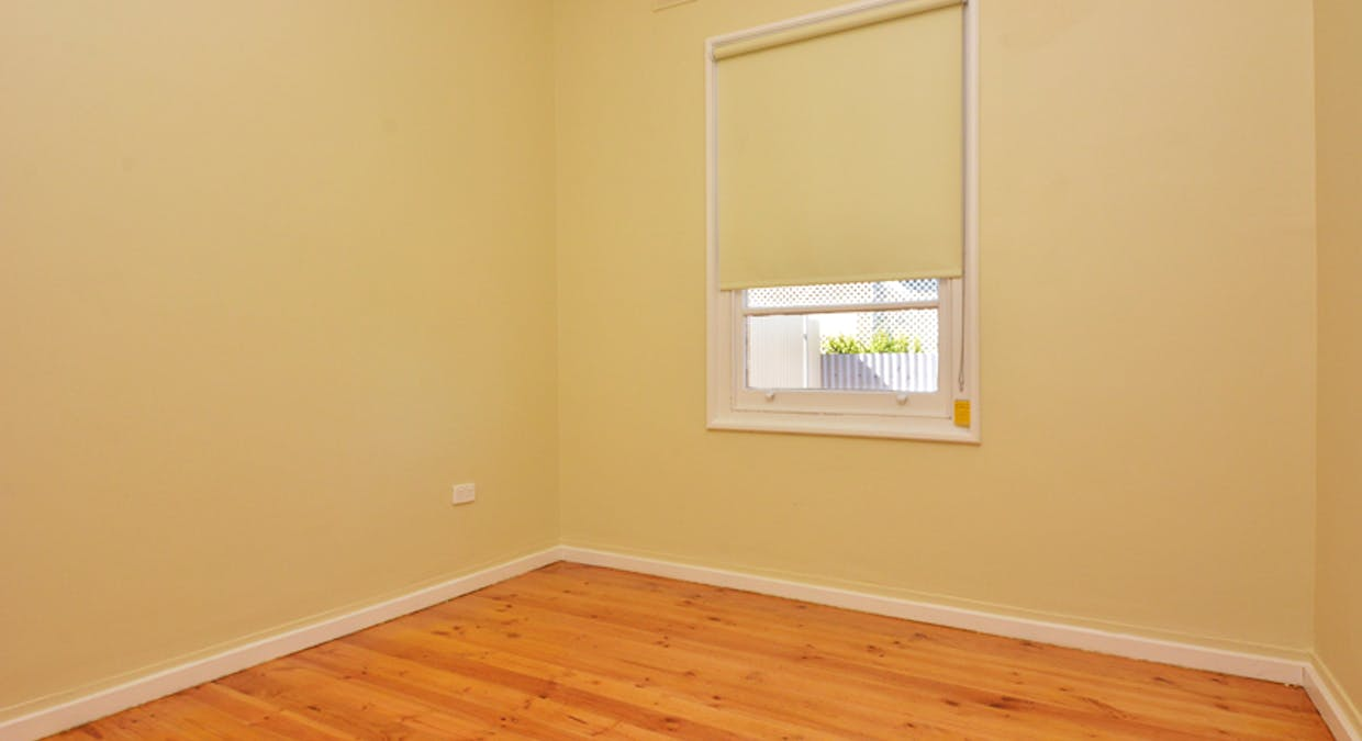 112 Playford Avenue, Whyalla, SA, 5600 - Image 5