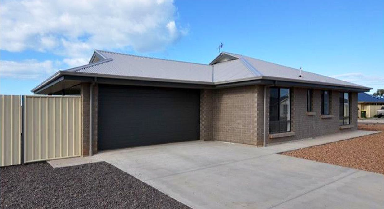 18 Buddy Newchurch Place, Whyalla Norrie, SA, 5608 - Image 2