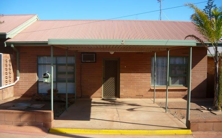 U2/18 Ward Street, Whyalla, SA, 5600 - Image 1