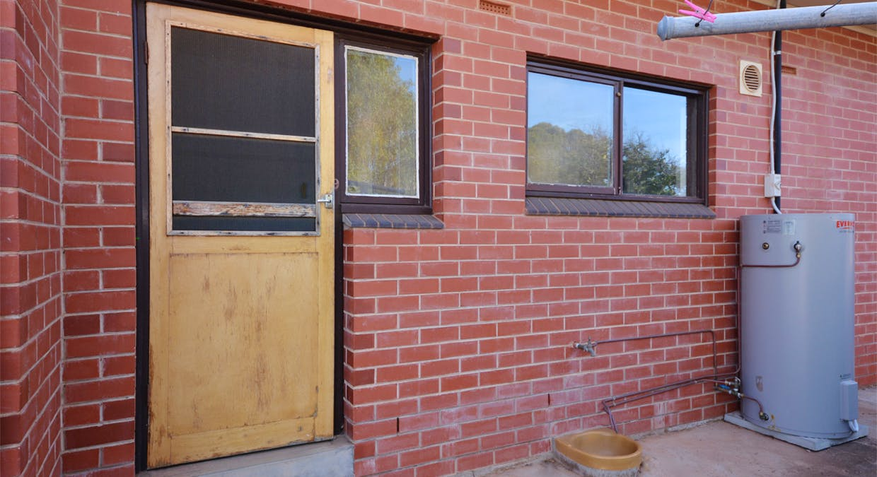 1-3 Rozee Street, Whyalla Norrie, SA, 5608 - Image 10