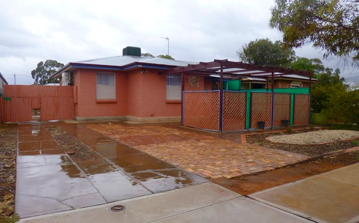 61 Colebrook Street, Whyalla, SA, 5600 - Image 1