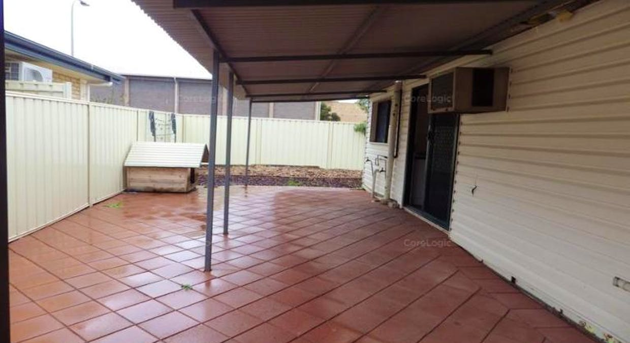 57 Playford Avenue, Whyalla Playford, SA, 5600 - Image 15
