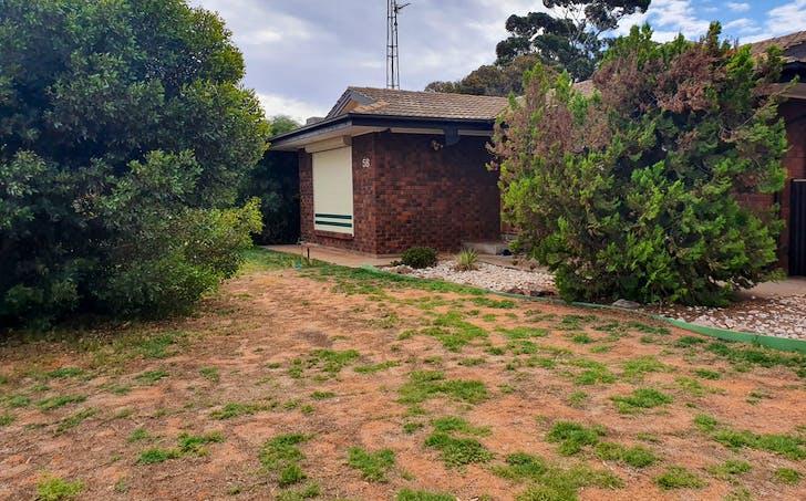 58 Newton Street, Whyalla, SA, 5600 - Image 1