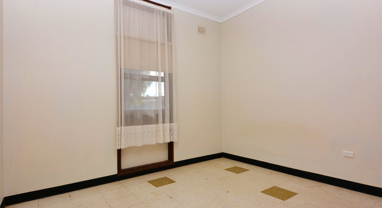 1-3 Rozee Street, Whyalla Norrie, SA, 5608 - Image 6