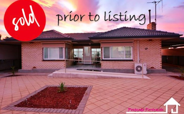 17 Wilkinson Street, Whyalla Playford, SA, 5600 - Image 1