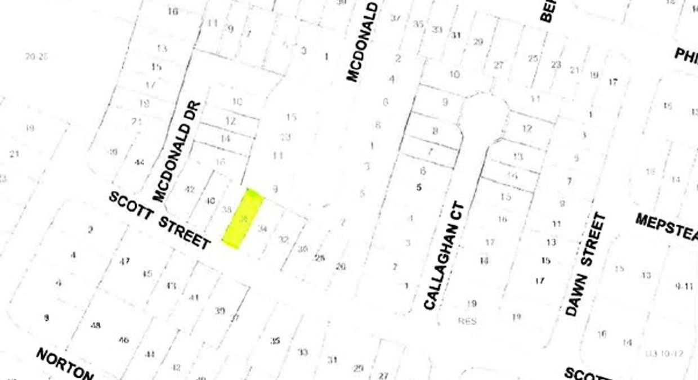 36 Scott Street, Whyalla Stuart, SA, 5608 - Image 2