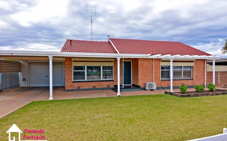 76 Mcritchie Crescent, Whyalla Stuart, SA, 5608 - Image 1