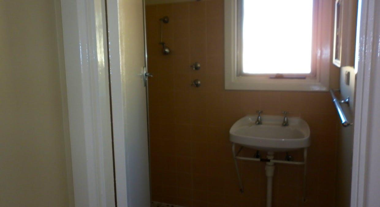 30 Larkin Crescent, Port Augusta, SA, 5700 - Image 12
