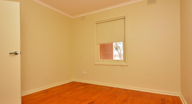 33 Patten Street, Whyalla Stuart, SA, 5608 - Image 3