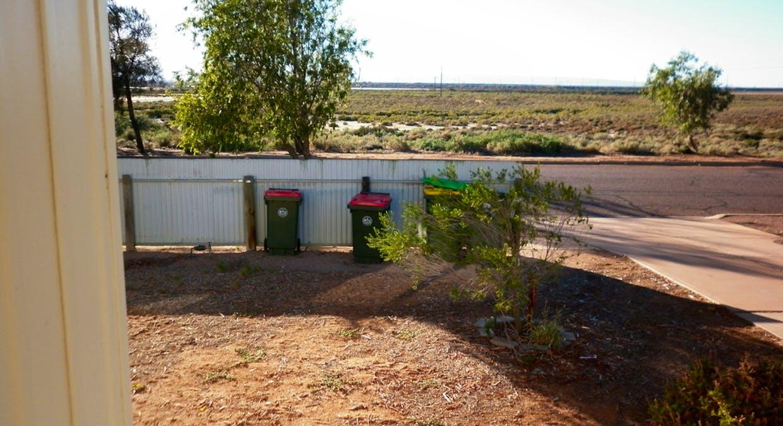 30 Larkin Crescent, Port Augusta, SA, 5700 - Image 19