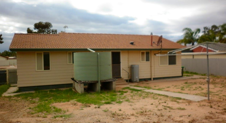 48 Mcsporran Crescent, Port Augusta West, SA, 5700 - Image 11
