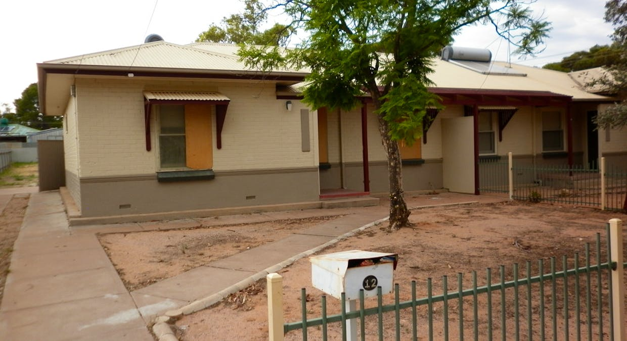 10 and 12 Bryant Street, Port Augusta West, SA, 5700 - Image 8