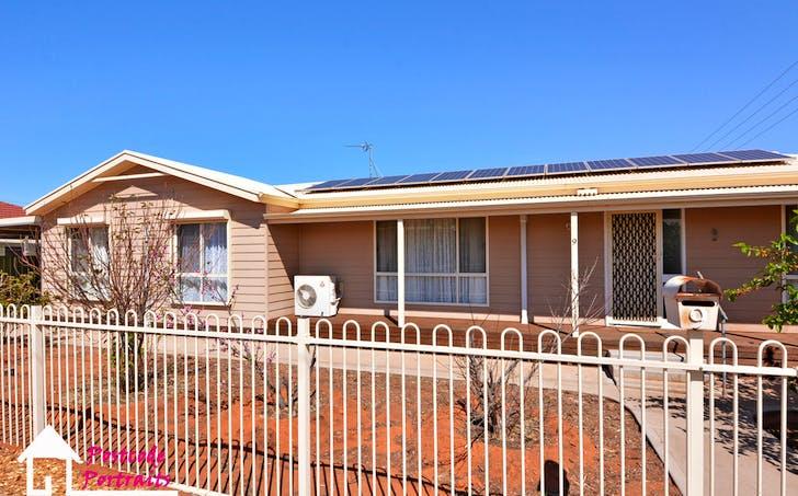 9 Duncan Street, Whyalla, SA, 5600 - Image 1