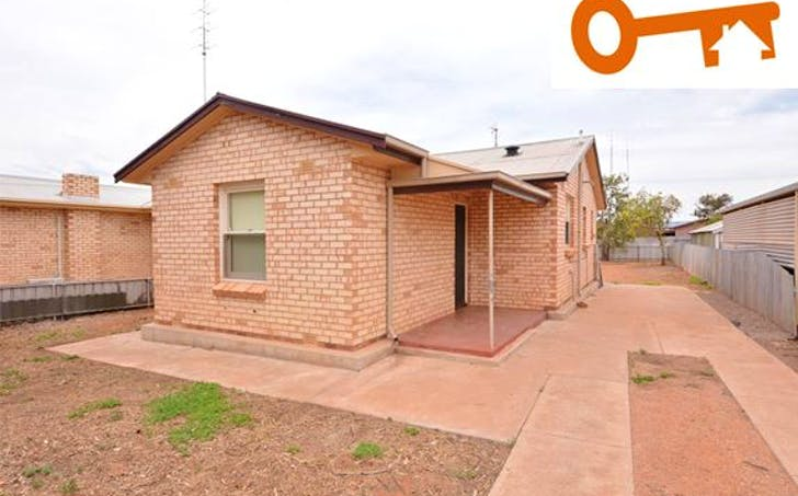 19 Booth Street, Whyalla Stuart, SA, 5608 - Image 1