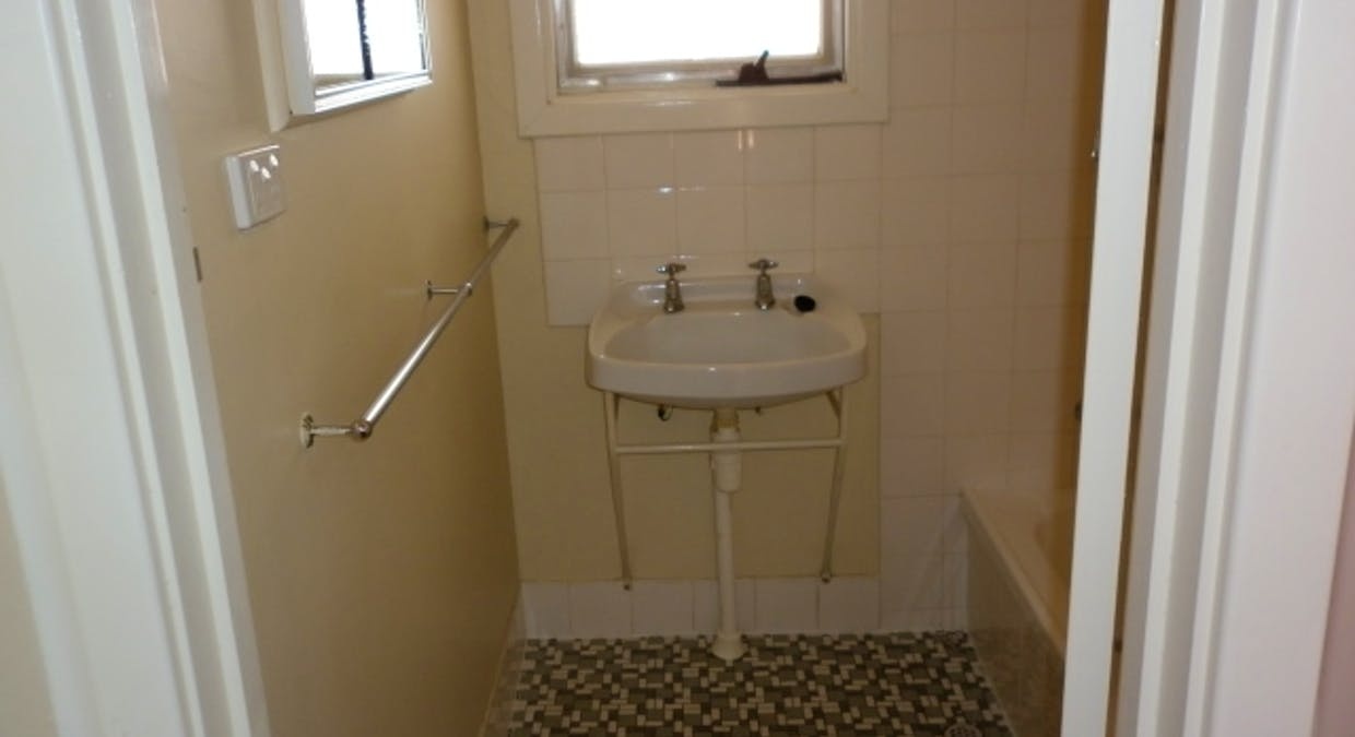 20 and 22 Mealy Street, Port Augusta, SA, 5700 - Image 7