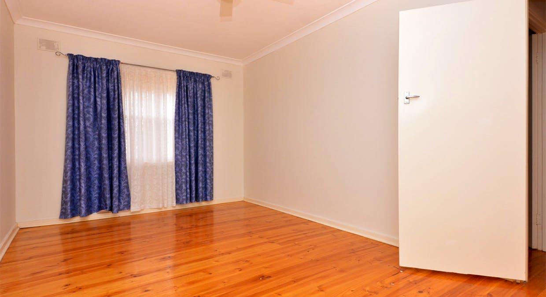 14 Rasheed Street, Whyalla Stuart, SA, 5608 - Image 8