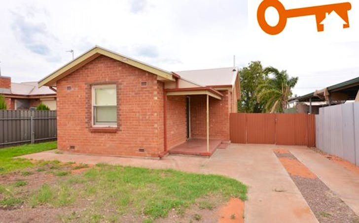15 Charles Avenue, Whyalla Norrie, SA, 5608 - Image 1