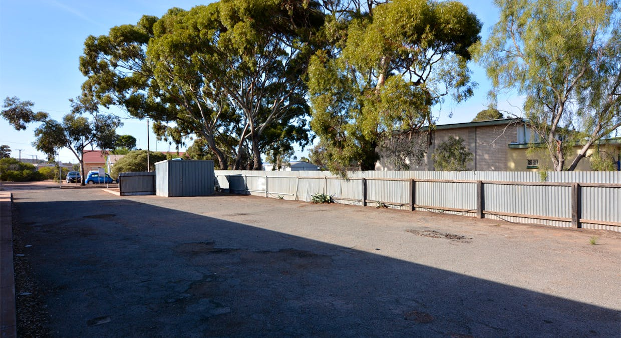1-3 Rozee Street, Whyalla Norrie, SA, 5608 - Image 12