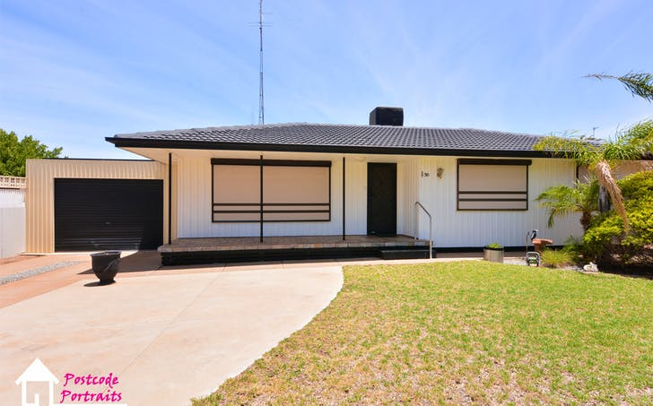 30 Sugarwood Crescent, Whyalla Stuart, SA, 5608 - Image 1
