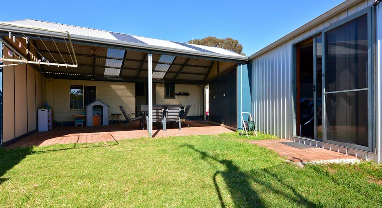 54 Head Street, Whyalla Stuart, SA, 5608 - Image 13