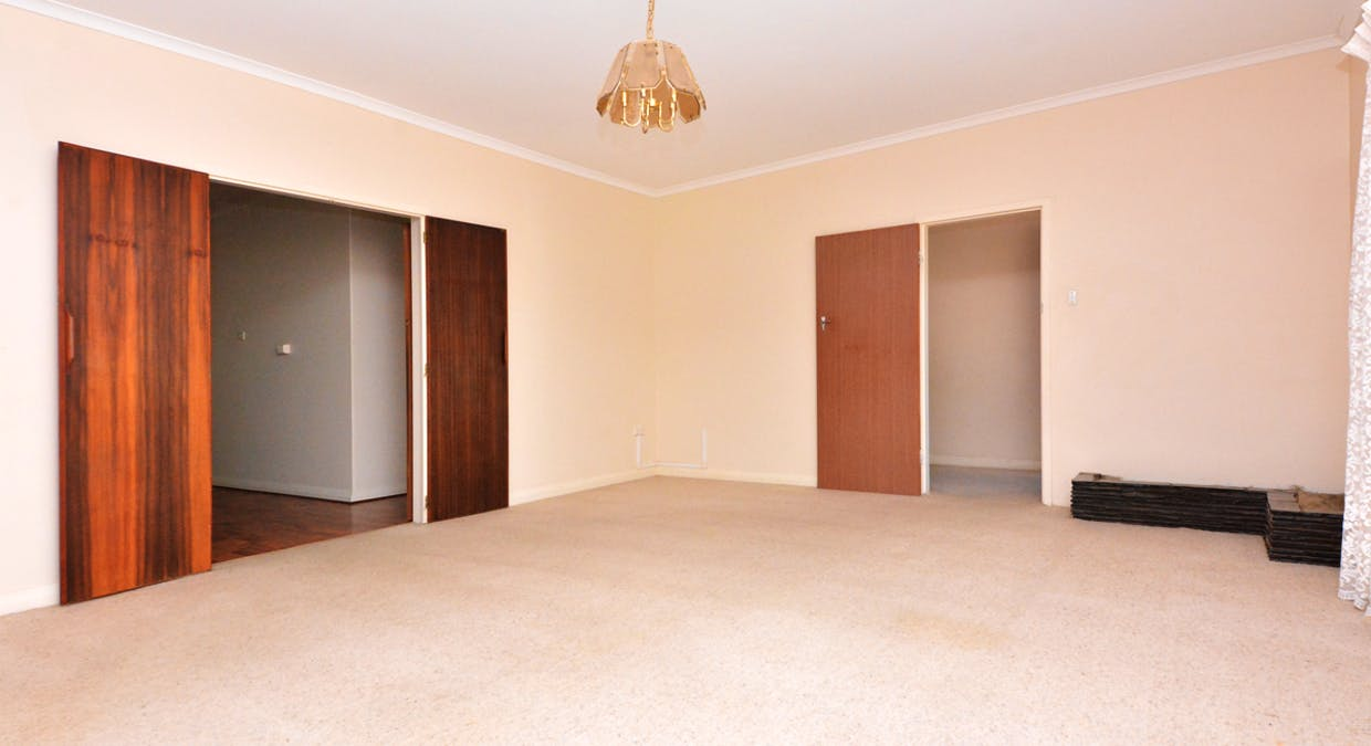 87 Hincks Avenue, Whyalla Norrie, SA, 5608 - Image 4