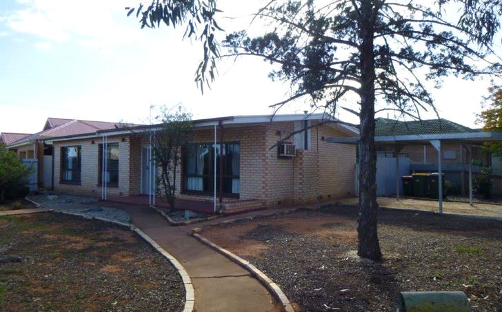 67 Hincks Avenue, Whyalla Norrie, SA, 5608 - Image 1