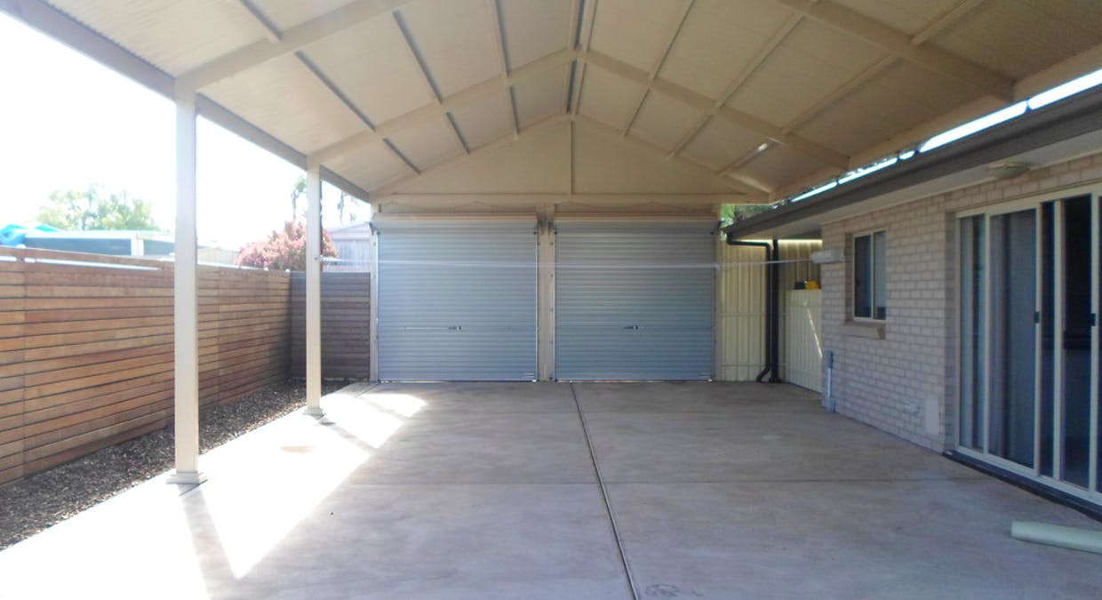 21 Angwin Street, Whyalla Playford, SA, 5600 - Image 13