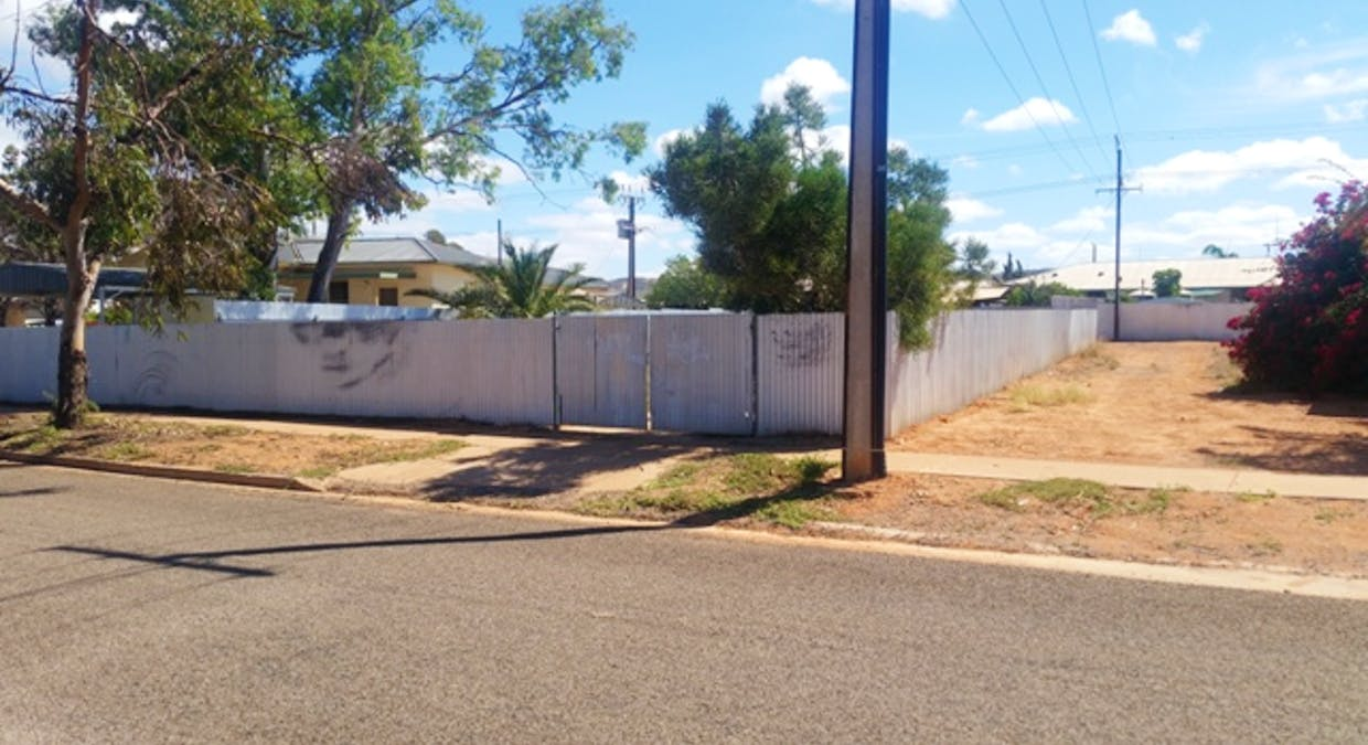 22 Cowled Street, Whyalla Norrie, SA, 5608 - Image 4